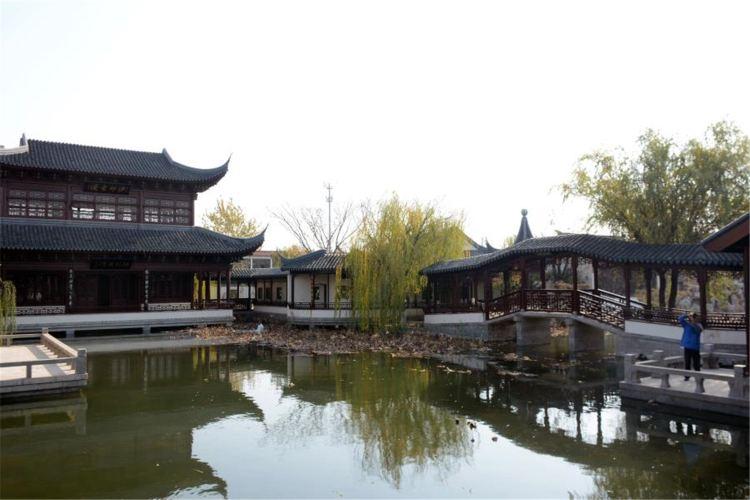 Wanyuan2