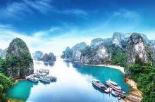 暑期旅行怎能少了东南亚,pick谁?
