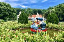 广州南沙区蒲洲花园