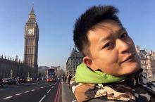 英国·伦敦