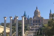 文化之旅-西班牙的国宝级博物馆