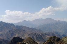 奎屯独山子大峡谷与安集海大峡谷,大自然鬼斧神工的杰作