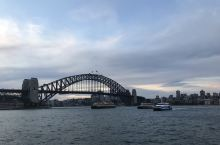 Sydney Sydney harbour bridge Sydney opera house Fi