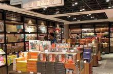 香港购物又有了新地标!环球好物超值免税价格!登机前来次最后的血拼!