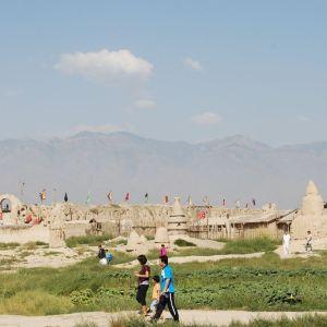 塔林旅游景点攻略图