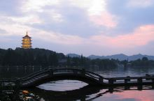 下个周末,逃离上海去度假