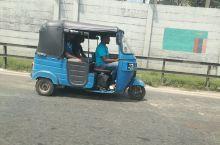 这个是Taxi……