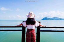 云南拍照好去处-捞鱼河公园