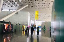 郑州国际机场
