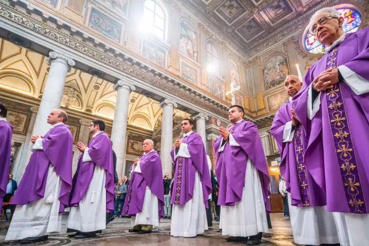 Santa Maria Maggiore3