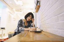 香港美食推荐✨一家不在办公区的办馆咖啡馆