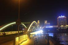福州解放大桥