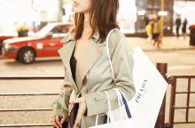 香港购物攻略-折扣买手店到底该怎么逛