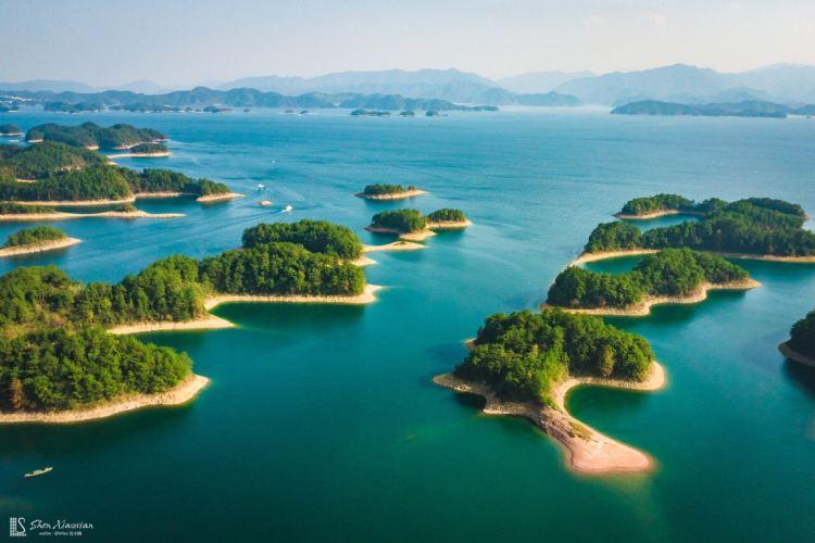 Meifeng Island2