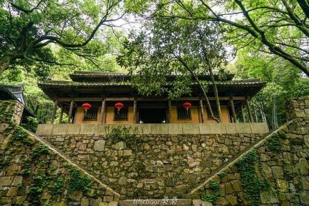 Sunwuyuan3
