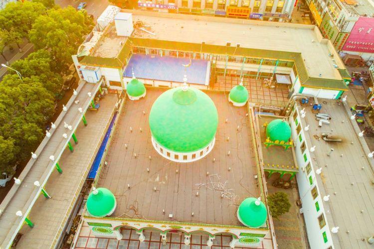 南關清真寺3