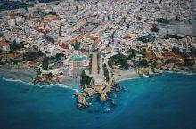 地中海的热情
