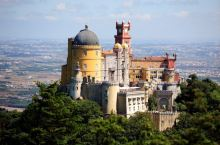 听,8个小故事,讲述你不曾遇见的多面葡萄牙!
