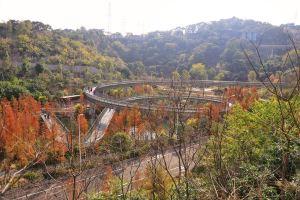 Fuzhou,Recommendations