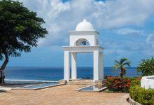 塞班岛浪漫度假5日游
