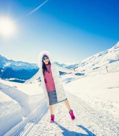[瑞士游记图片] 果小姐的慢生活之瑞士小众吃喝玩乐报告