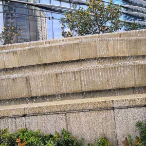 大阪大学旅游景点攻略图