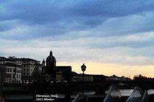 圣三一桥旅游景点攻略图