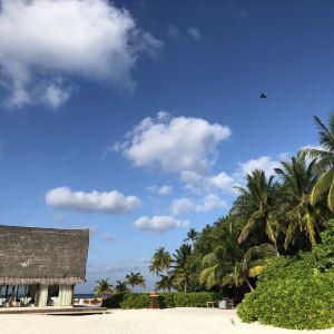 薇拉瓦鲁岛旅游景点攻略图