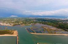 一路向南,自驾畅游湛江湾雷州半岛全攻略