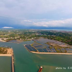 雷州游记图文-一路向南,自驾畅游湛江湾雷州半岛全攻略