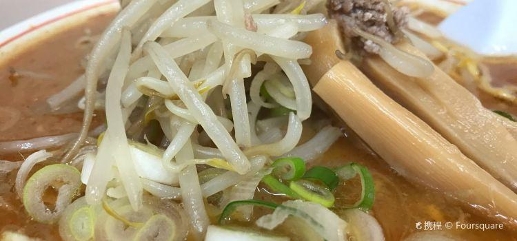 Yoshino, Nagayama1