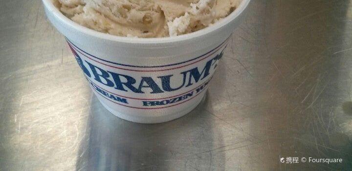 Braum's1