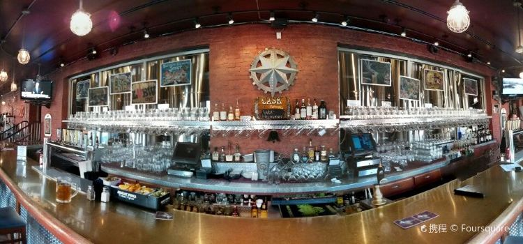 Bethlehem Brew Works1