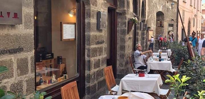 Trattoria La Palomba Reviews: Food & Drinks in Umbria ...