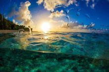 让我游遍海陆空的地方—塞班