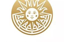 五年时间打造梦幻大秀,加拿大国宝太阳马戏带着《X 绮幻之境》来杭州了!