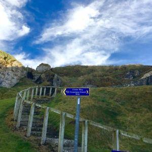 皮纳克罗伊茨山旅游景点攻略图