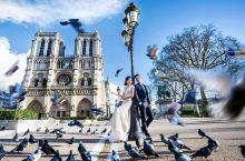 记录最美的时刻-欧洲伦敦蜜月旅拍婚纱照值得一去的七个景点攻略