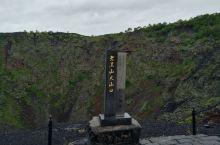 壮美火山与神奇矿泉--五大连池风景区