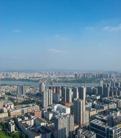 [惠州游记图片] 打卡惠州第一高楼,遇见最美度假酒店