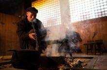 百里画廊千年龚滩,为何重庆这个古镇可媲美凤凰丽江?