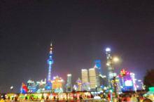 四天三夜上海亲子教育游