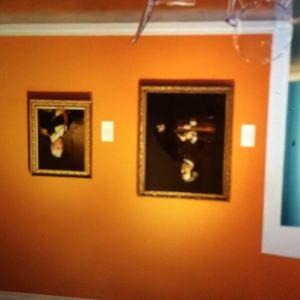 檀香山艺术学院旅游景点攻略图