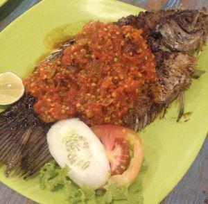 Jakarta,Recommendations