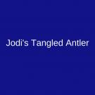 Jodi's Tangled Antler2