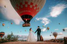 2020年去土耳其旅游必去打卡的几个景点-土耳其蜜月旅拍婚纱照攻略