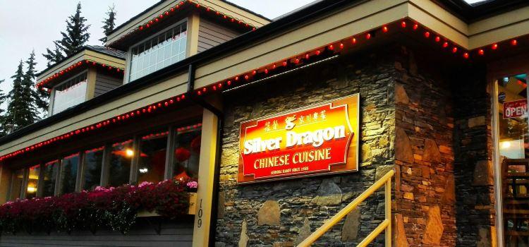 Silver Dragon Restaurant1