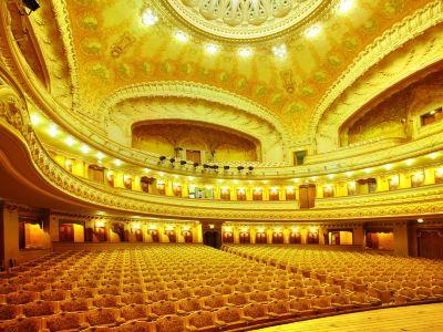 維希歌劇院
