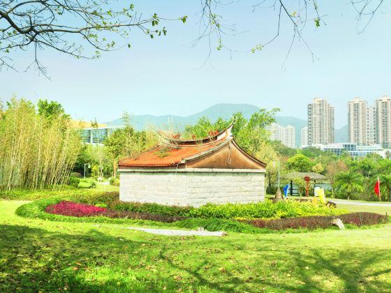 Julong Town