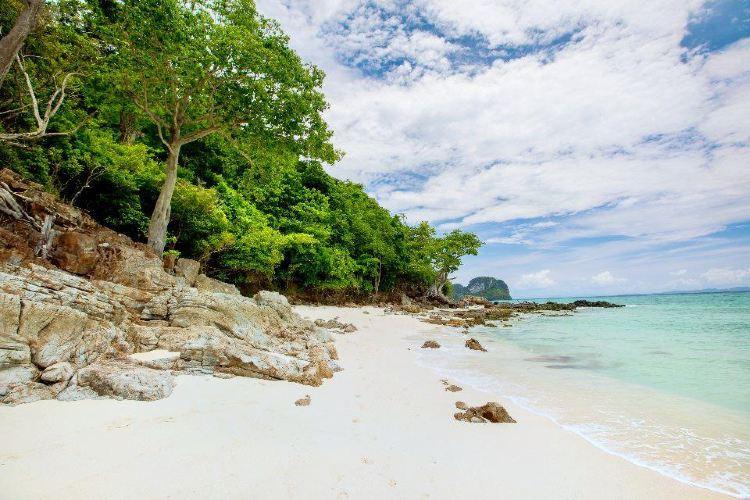 코마이파이섬